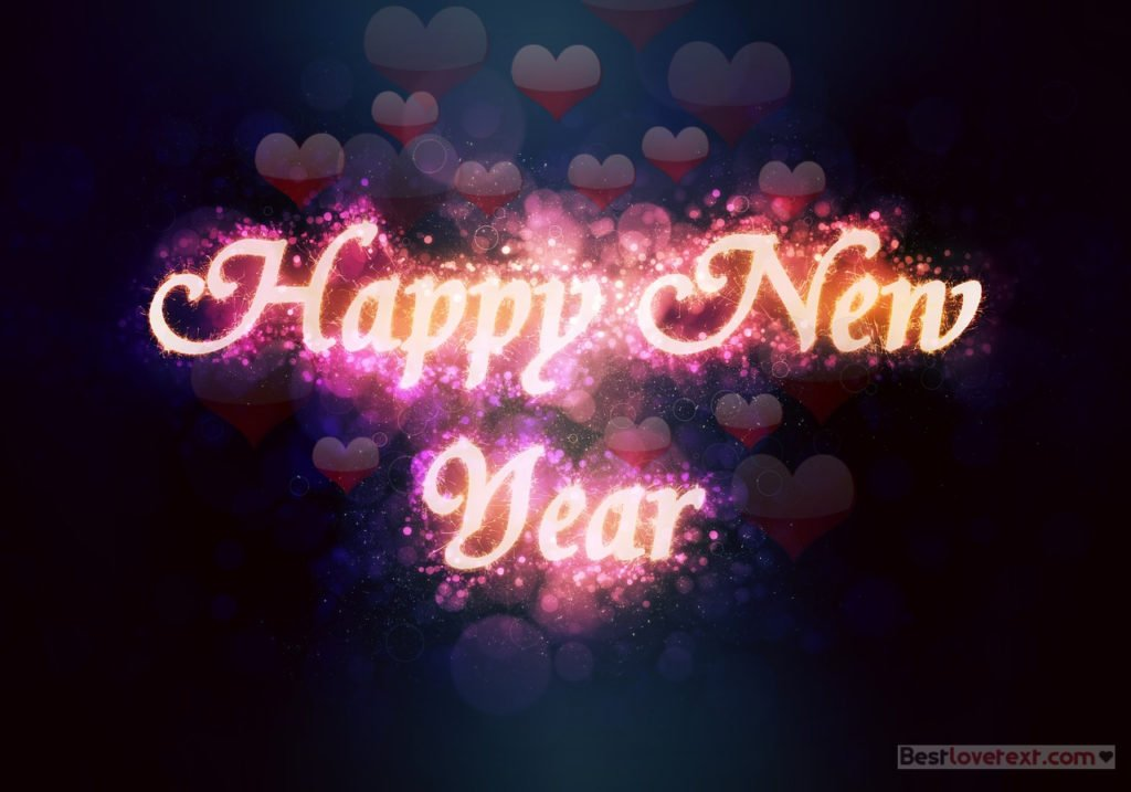send your wishes of a nice year 2019 choose among these texts of a special new year love the ones that convey your feelings you can send texts or write on